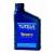 PETRONAS (SELENIA) Tutela Car Technyx 75W85 1 liter