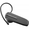 JABRA Jabra BT2046 Bluetooth headset v2.1