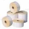 100×50 mm vellum papír címke 1000 db/tek