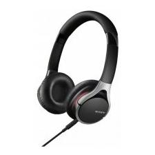 Sony MDR-10RC fülhallgató, fejhallgató