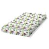 PRODESIGN Másolópapír, digitális, SRA3, 450x320 mm, 100 g,