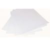 Xerox Mérnöki papír, vágott, A1, 594x841 mm, 80 g, XERO fénymásolópapír