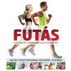 Futás - a kocogástól a maratonira való felkészülésig