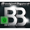 BROOKLYN BOUNCE - BB Styles /limited 2cd+dvd/ CD