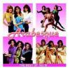 ARABESQUE - Best Of 3. /2cd/ CD
