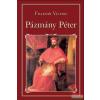 Fraknói Vilmos - Pázmány Péter