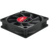 Spire Fan Blower 60x60x15 mm SP06015S1M3 ventilátor