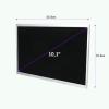 Qoltec LED 10.1\'\' 1024*600 GLOSSY  - 40Pin  GRADE A+