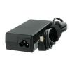 Whitenergy 14V/3A 42W LCD hálózati tápegység 6.5 x 4.4mm Samsung csatlakozóval
