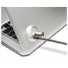 Kensington Keyed UltraBook® Laptop Lock