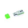 iBox I-BOX R024 USB kártyaolvasó  MicroSD