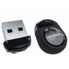 ADATA memory USB UD310 8GB USB 2.0 black