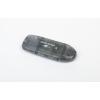 Gembird SD-USB mini kártya olvasó/író