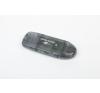 Gembird SD-USB mini kártya olvasó/író kártyaolvasó