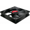 Spire Fan Blower 120x120x25mm ventilátor