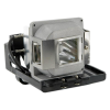 Whitenergy Projector Lamp Inofocus IN20/IN2100/IN2100EP/IN2102/IN2102EP
