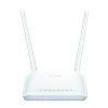 D-Link WIRELESS AC 750 DUAL BAND EASY ROUTER