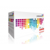 Colorovo 540-Y toner | Yellow | 4000 old. | Kyocera TK-540