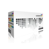 Colorovo 3050B-BK toner | Black | 8000 str. | Samsung ML-D3050B