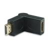 MANHATTAN HDMI 1.3  adapter  180-fokos  állítható