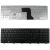 Qoltec notebook billentyűzet  Dell Inspiron N5010
