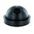4world Dóm biztonsági álkamera villogó LED beltéri
