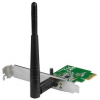 Asus PCE-N10 Wireless PCI-E card 802.11n  150Mbps