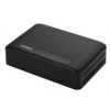 Edimax Technology Edimax 16x 10/100Mbps Fast Ethernet Switch  Compact  Power Saving  Black Desktop