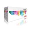 Colorovo 4092S-M toner | Magenta | 1000 old. | Samsung CLT-M4092S