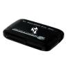 iBox I-BOX 806 USB kártyaolvasó  6 SLOT  külső  fekete