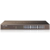 TP-Link TL-SG1024 Switch Rack 24x10/100/1000Mbps