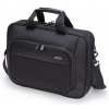 Dicota Top Traveller ECO 15 - 17.3 notebook táska