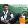 This fragrance for men by the house of Davidoff that brings the challenge of adventure was...