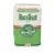 Biopont Kft. Biopont bio rozsliszt, teljes kiőrlésű (RL 190) - 1 kg