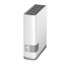 Western Digital My Cloud 4TB WDBCTL0040H merevlemez