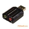 BestConnection USB Hangkártya 2.0
