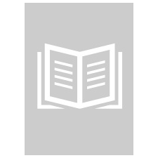 COLLINS, JACKIE - TELE A VILÁG ELVÁLT FÉRFIVAL irodalom