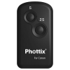 Phottix IR távirányító (Új Canon)