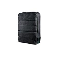 ACME Notebook táska, oldaltáska+hátizsák, 15,6