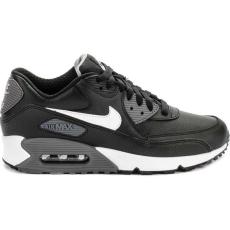 Nike férfi cipő-NIKE AIR MAX 90 ESSENTIAL