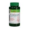 VitaKing Cardiolic Formula, Vitaking