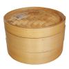 Bambusz pároló emeletes