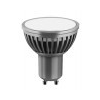ACME LED izzó, SMD, GU10-es foglalat, 240lm, 3W, 5000K, hideg fehér, ACME