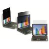 3M betekintésvédelmi monitorszűrő  PF 15.4W |20.8 cm x 33.2 cm|