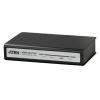 ATEN Video Splitter HDMI 2 port