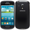 Samsung I8200 Galaxy S III mini VE