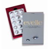 Pharma Nord evelle - 60 tabletta
