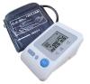 Ardes M250P vérnyomásmérő vérnyomásmérő