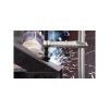 Bessey Lakatos gyorsszorító, classiX GSL 300/120 Bessey GSL30, fesztáv: 300 mm, visszavonás: 120 mm