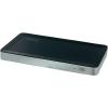 Digitus 4 portos HDMI elosztó, Digitus